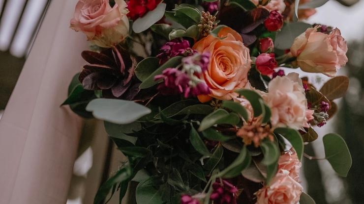 arbor_florals_-_ak