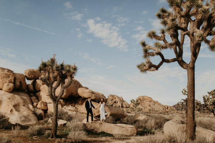 View More: http://michaelamangumphotography.pass.us/leah-engagements
