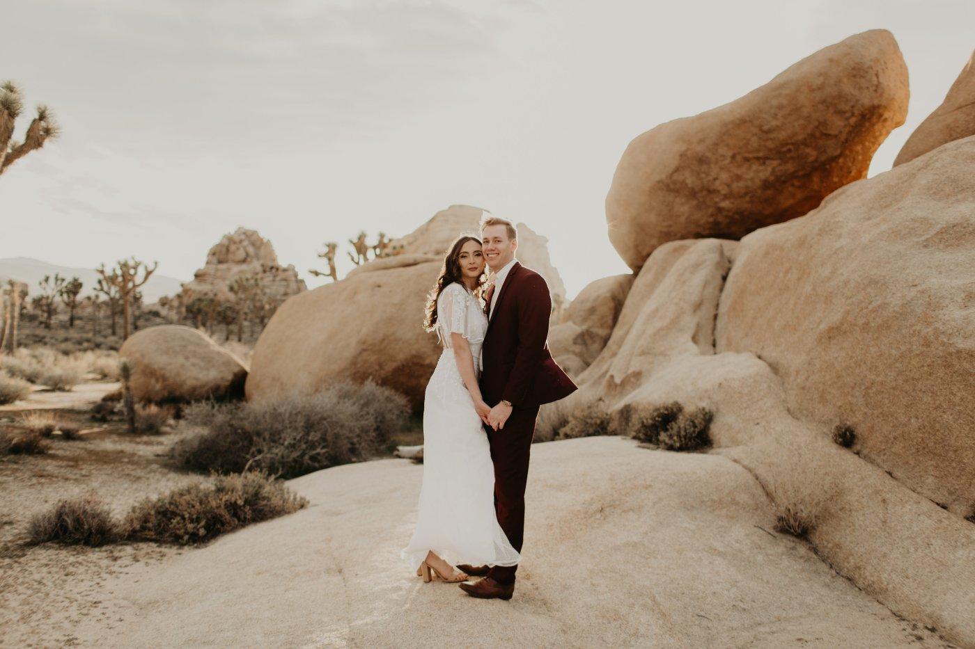 View More: http://michaelamangumphotography.pass.us/leah-engagements